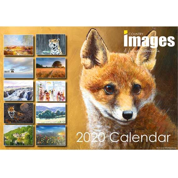 Calendar-COVER-2019b