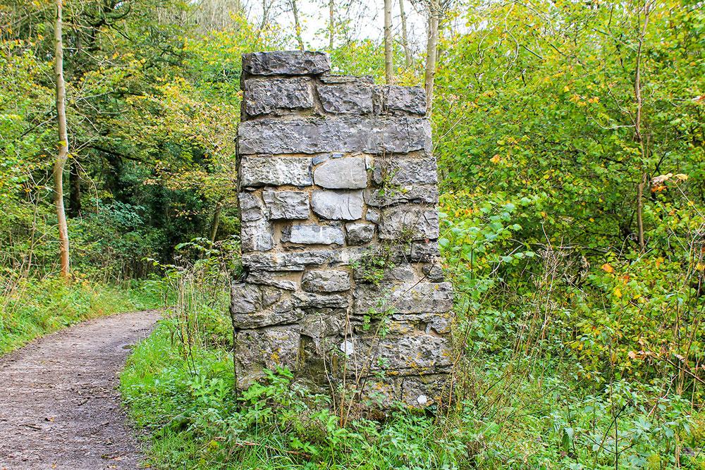 Walk Derbyshire – Lathkill Dale & Over Haddon