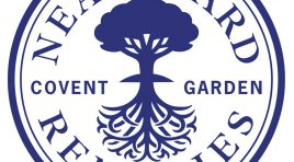 Tried & Tested with Neal's Yard Remedies