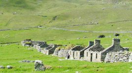 St Kilda – An Enchanting Island In The West