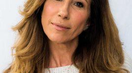 Celebrity Interview  – Gaynor Faye