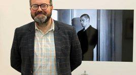 Celebrity Interview – Adam Buss